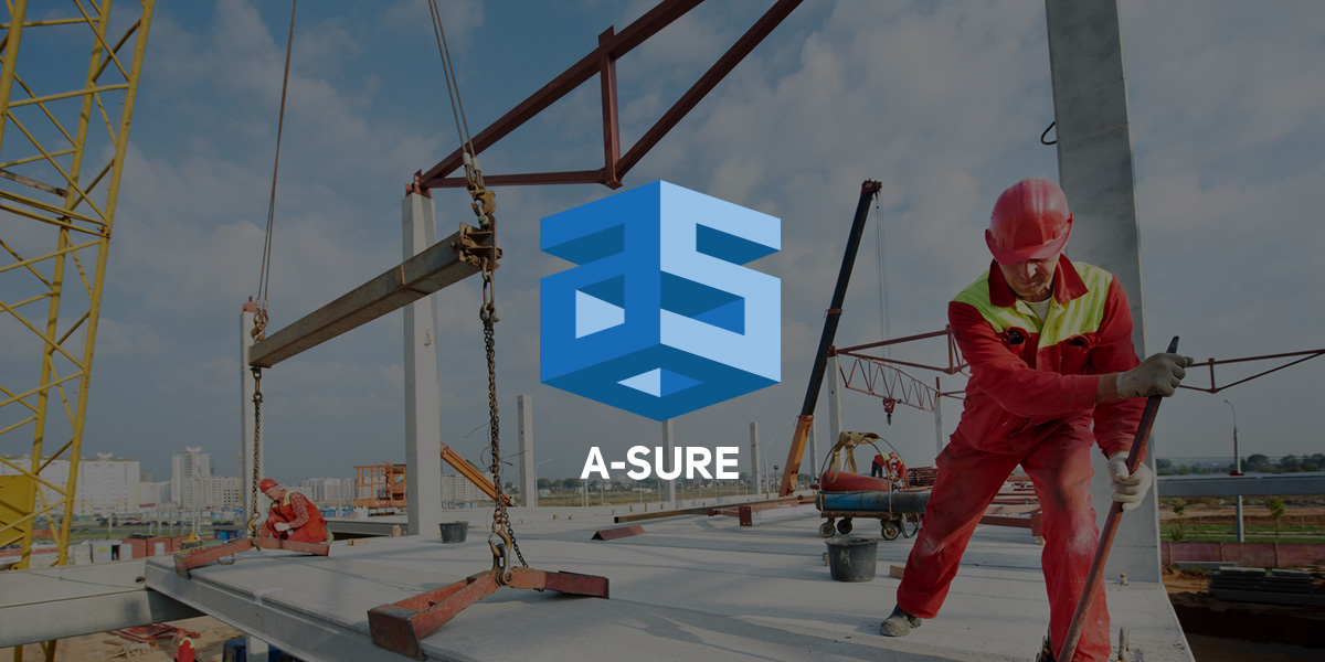 A-Sure Co. Ltd