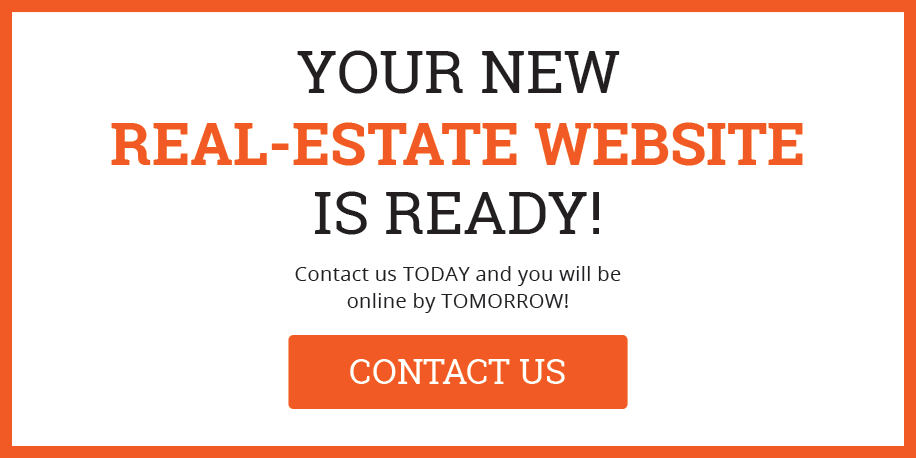 Real-estate website THB 17,000