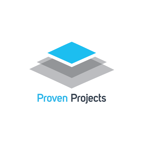 Logo Design - Proven Project