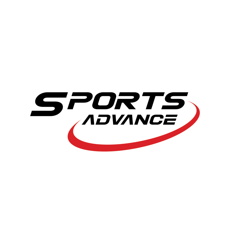 Logo Design - Sport Advance