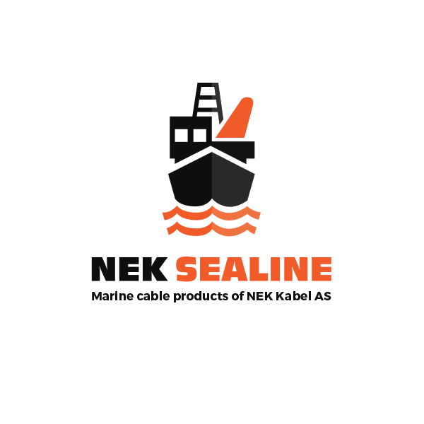 Logo Design - Nek-Sealine