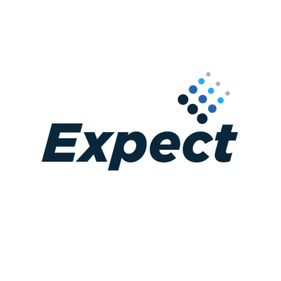 Logo Design - Expect