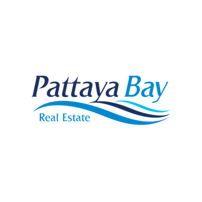 Logo Design - Pattaya Bay Realestate