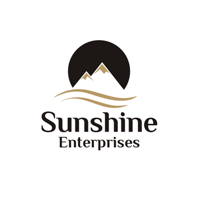 Logo Design - Sunshine Enterprises