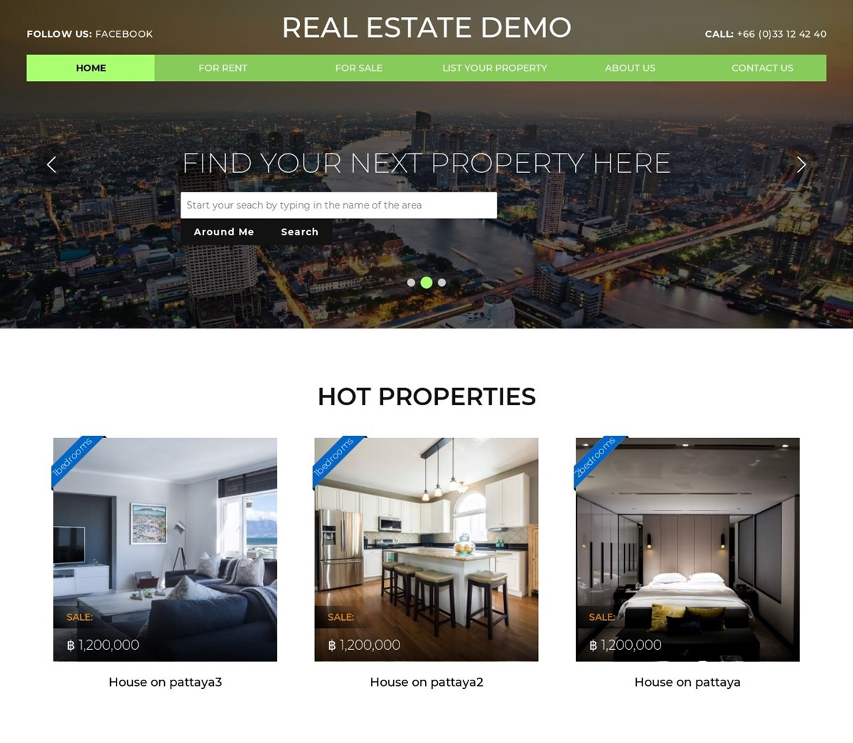 real-estate-demo-15-2